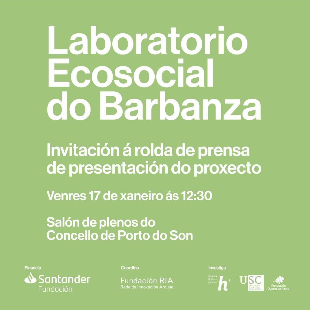 laboratorio-ecosocial-do-barbanza