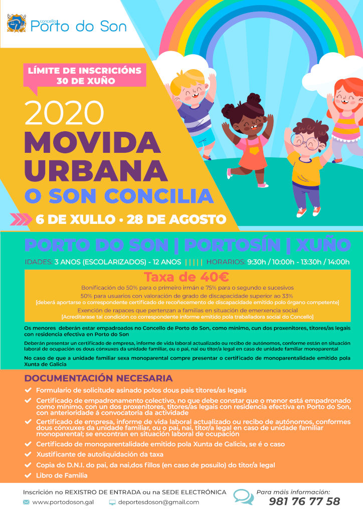 movida-urbana-o-son-concilia-2020