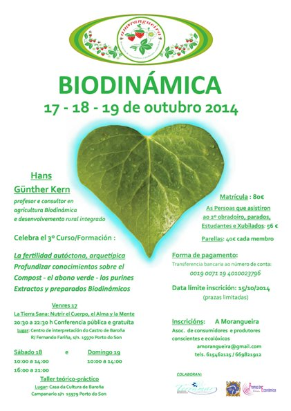 cartazbiodinamicaOut2014