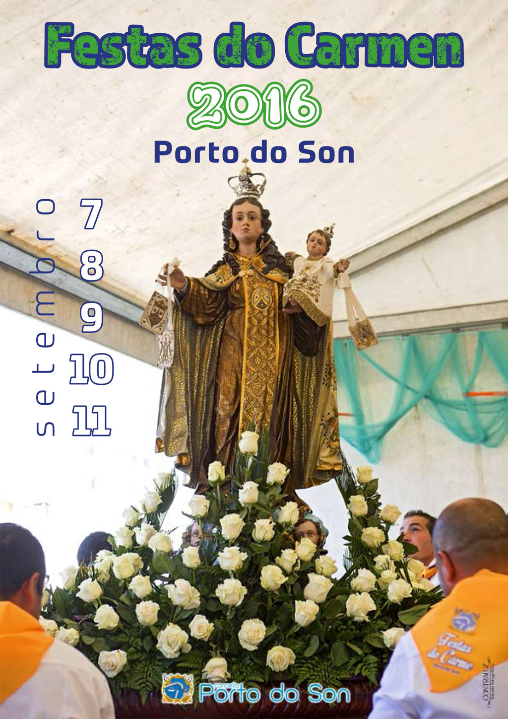 festas-do-carmen-de-porto-do-son-2016